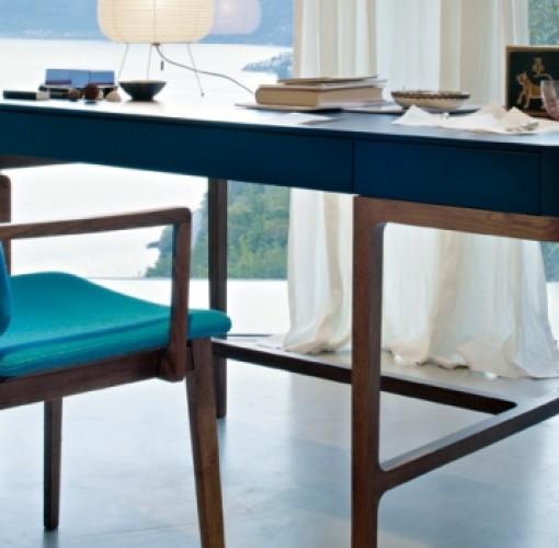 victor behr ameublement. Black Bedroom Furniture Sets. Home Design Ideas