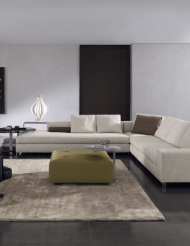 minotti archives behr ameublement. Black Bedroom Furniture Sets. Home Design Ideas