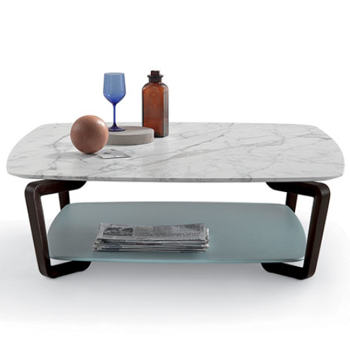 Fiorile behr ameublement for Table basse ch
