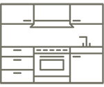 Conception de cuisines aménagées