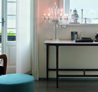 Categorie Living Console