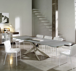 Categorie Living Table