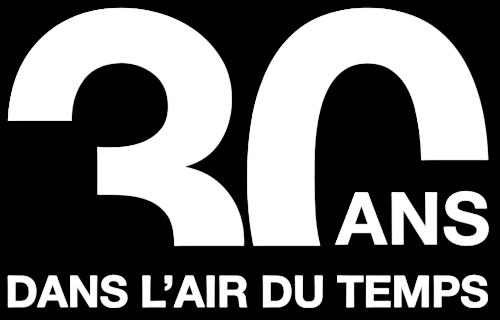 30 ans Behr