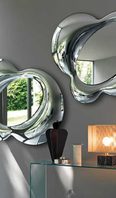Miroir Lucy Fiam
