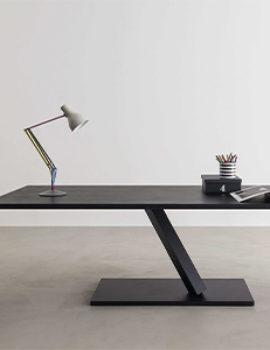 Table Element Desalto