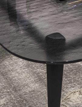 Table basse Magma Fiam