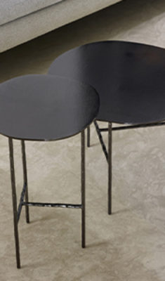 Table basse Xxx Opinion Ciatti