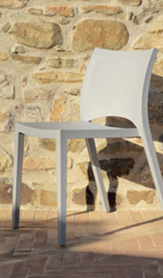 Outdoor Aqua Bontempi