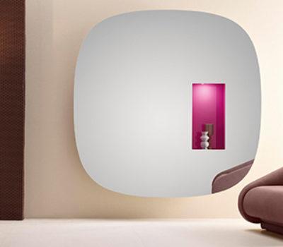 Miroir-Aperture-FIAM