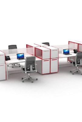 Bureau Allways Haworth