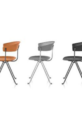 Chaise Officina Magis