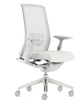 Chaise Very Task