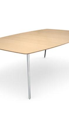 Table Ray Haworth