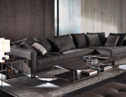 Calder-bronze-Minotti 3