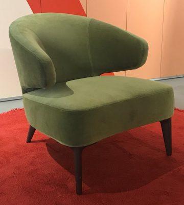 aston chaise